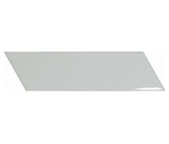 kafelki na ściane płytki do łazienki kafelki w połysku nowoczesna lazienka