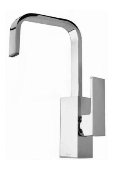 Paini bateria umywalkowa bateria do łazienki nowoczesna łazienka
