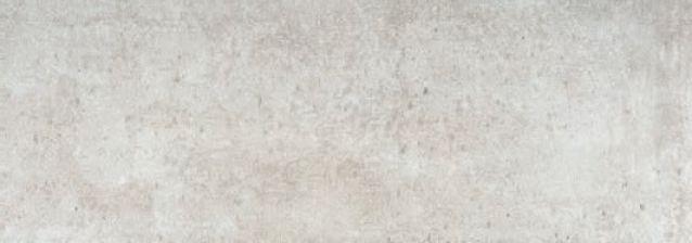 Porcelanosa szara płytka na ściane 30x90 płytka bazowa klasyczna łazienka