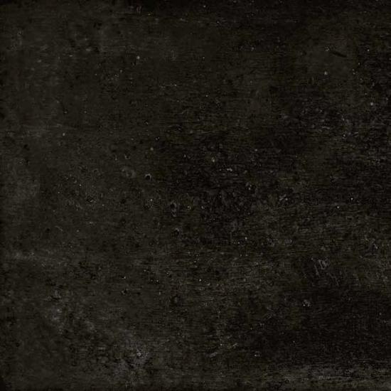 Porcelanosa płytka na podłoge ściane 60x60 czarna płytka do łazieneki kuchni salonu