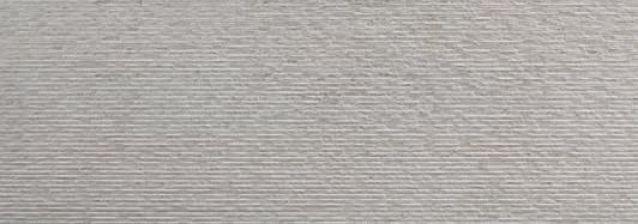 Porcelanosa płytka na ściane 30x90