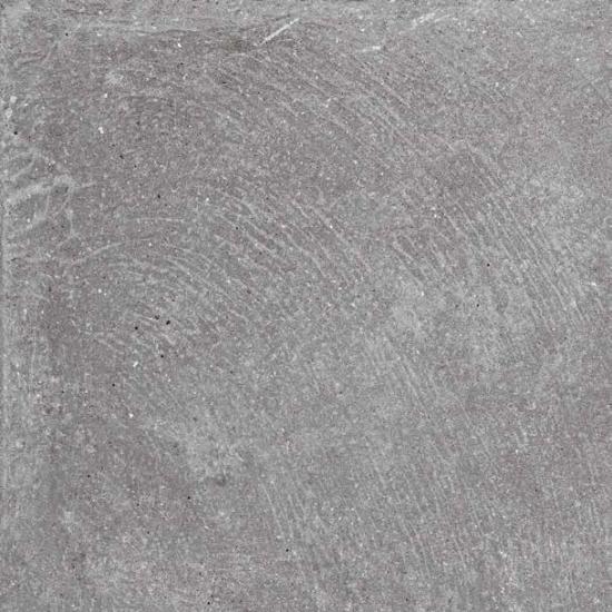 Porcelanosa szara płytka na podłoge 60x60