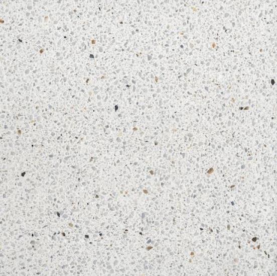 Roca płytka lastryko mulitkolor na podłoge ściane rektyfikowana naturalna 80x80 płytki do łazienki kuchni salonu nowoczesna łazienka kuchnia salon