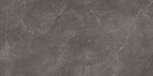 Baldocer płytki marmur 30x60 gres rektyfikowany
