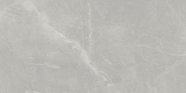 Baldocer płytka na ściane 30x60 szary marmur połysk