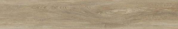 Baldocer  płytka drewnopodobna 20x120