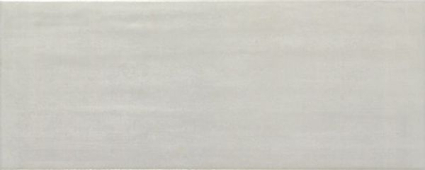 Arts Grey 20x50 płytka ścienna