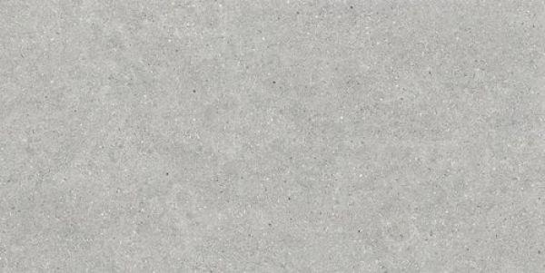 Baldocer płytka na podłoge płytka tarasowa szary gres rektyfikowany 60x120