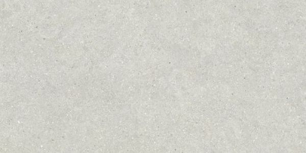 Baldocer płytka na podłogę 60x120 gres rektfikowany