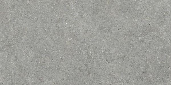 Baldocer płytka na podłoge szary gres 60x120