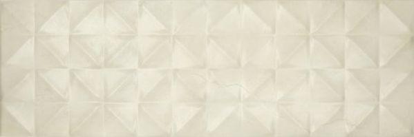 Ape bezowa płytka dekoracyjna bezowy marmur płytka do łazienki kuchni salonu łazienka w bezowym marmurku