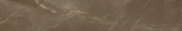 baldocer płytka na podłoge 20x114  gres rektyfikowany Marmy Natural Gloss 20x114 baldocer