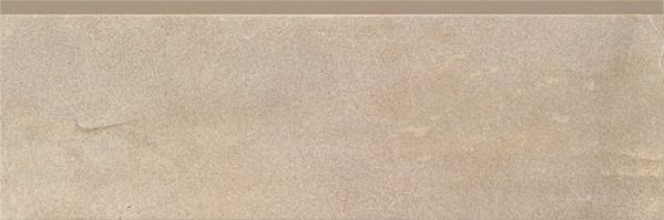 płytki ścienne brązowe Quarzite Natural 40x120 Baldocer