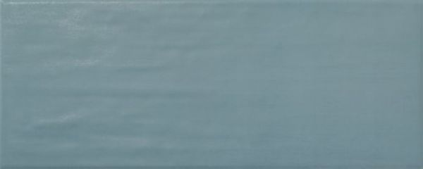 Arts Blue 20x50 płytka ścienna