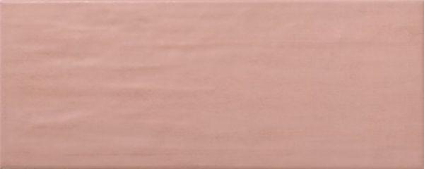 Arts Nude 20x50 płytka ścienna