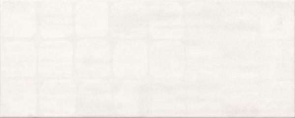 Arts Pop White 20x50 płytka ścienna