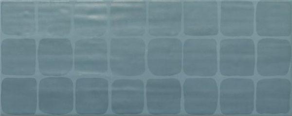Arts Pop Blue 20x50 płytka ścienna
