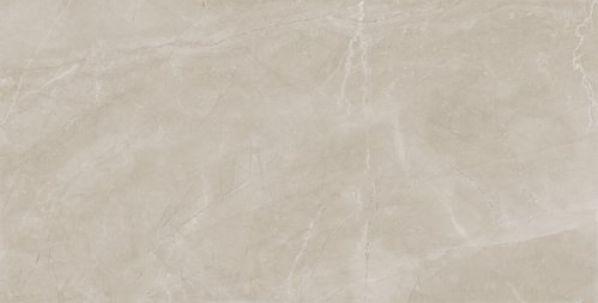 Baldocer płytka na podłoge kremowy marmur 60x120
