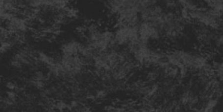 płytki ścienne czarne 30x60 Emigres Riga Black