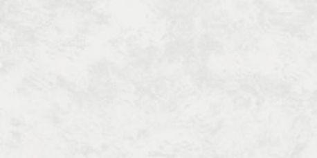 płytki ścienne 30x60 białe Emigres Riga White