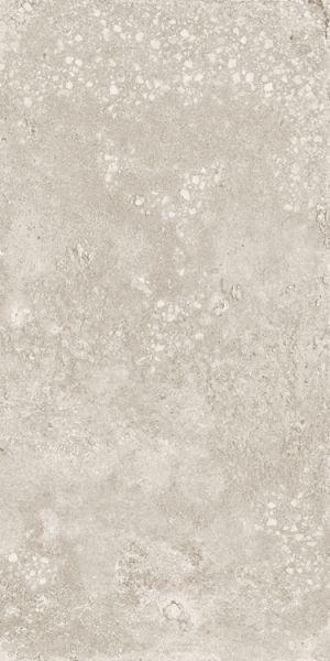 płytka dekoracyjna 50X100  nowoczesna łazienka płytki na ścianę płytki podłogowe Ronda Grey Natural Aparici
