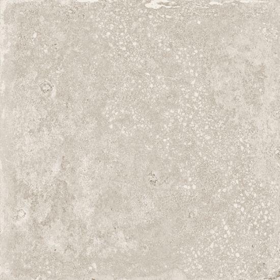 płytka dekoracyjna 100X100  nowoczesna łazienka płytki na ścianę płytki podłogowe Ronda Grey Natural aparici
