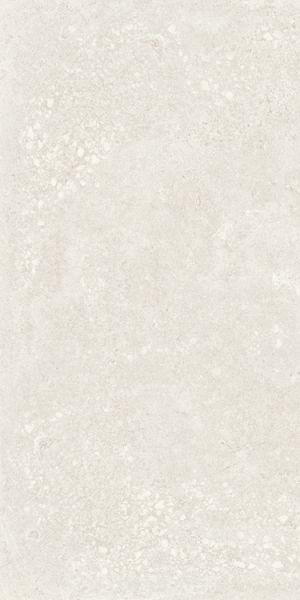 Ronda Ivory Outdoor 2 cm 49,75x99,55 płytka imitująca kamień