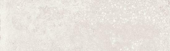 aparici płytka ścienna płytka dekoracyjna płytka do łazienki
