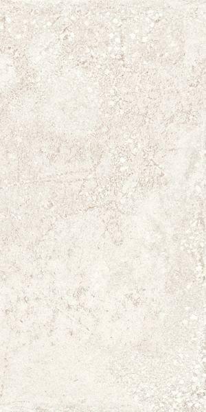 płytka dekoracyjna 30X100 płytki gresowe podłogowe ścienne beżowe płytki Ronda Ivory Natural Baldocer