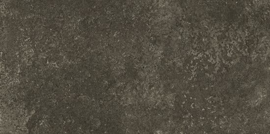 gres 45x90 antracytowy Rugo Anthracite Natural Aparici