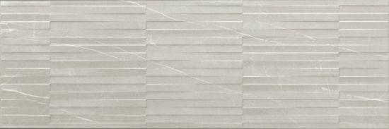 Section Eternl Pearl Pulido 33,3x100 płytki dekoracyjne