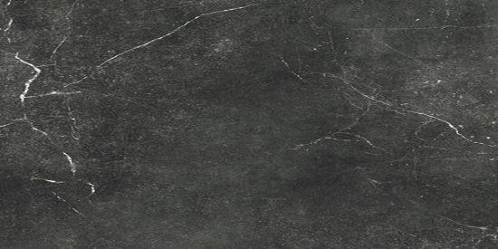 Soapstone Graphite 90x180 płytka wielkoformatowa