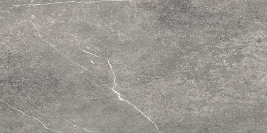 Soapstone Gray 60x120 płytka imitująca kamień