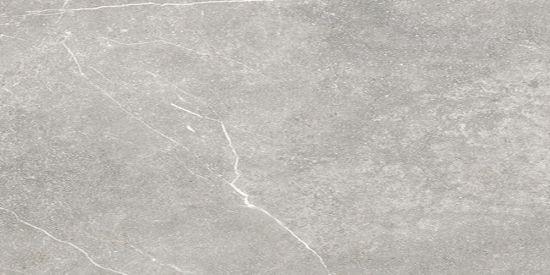 Soapstone Silver 90x180 płytka wielkoformatowa