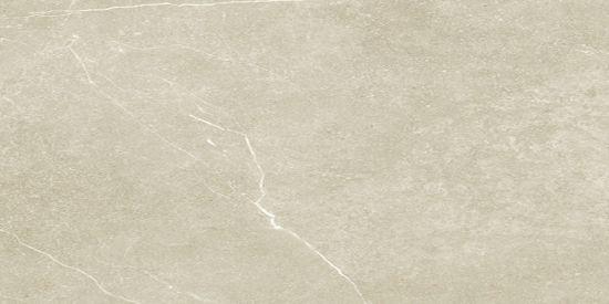 Soapstone Tan 60x120 płytka imitująca kamień