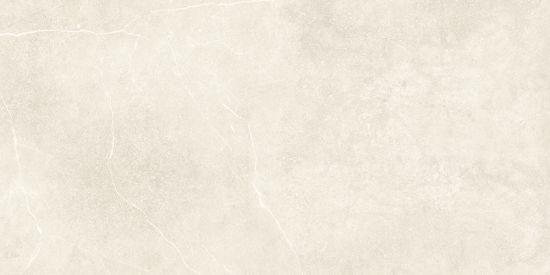Soapstone White 60x120 płytka imitująca kamień