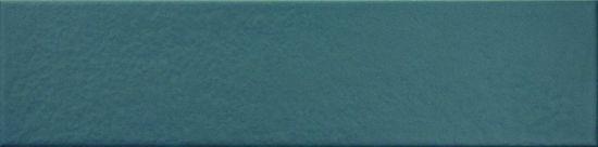 Babylone Space Blue 9,2x36,8 płytki jodełka