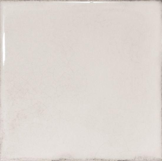 equipe kafelki na ściane 15x15 płytki do łazienki białe błyszczące nowoczesna klasyczna łazienka w połysku