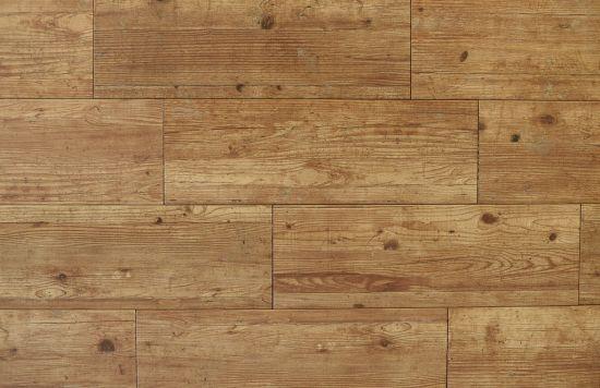 płytki drewnpoodbne podłogowe brazowe do salonu stn tarima roble 20x60