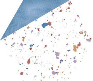 aparici płytka lastryko heksagon hiszpapński gres lastriko