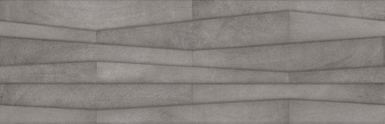 Vives płytki grafitowe na ściane matowe rektyfikowane płytki do łazienki kuchni salonu