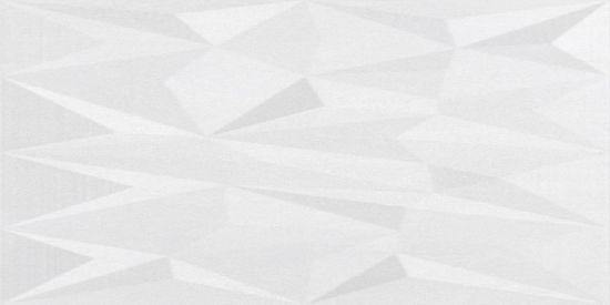 Roca płytka dekoracyna satnowa 20x60