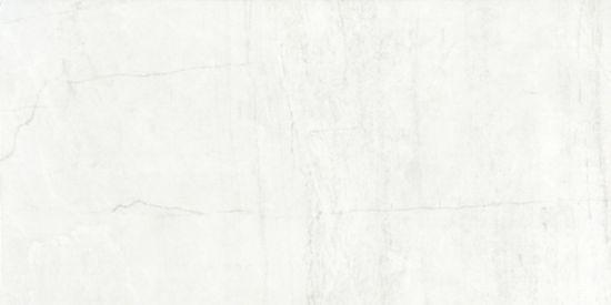 płytki białe 60x120 Sweet Blanco geotiles