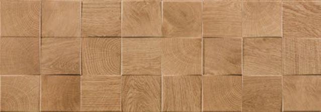 Porcelanosa płytki drewnopodobne 30x90 płytki rektyfikowane lazienka w drewnie płytki drewnopodobne strukutra