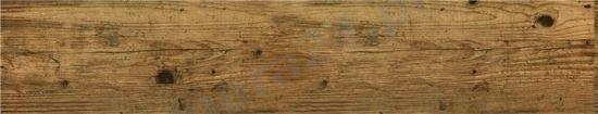 płytki drewnpoodobne do salonu podłogowe do łazienki stn 23x120 tarima roble