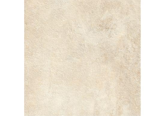 Terre Base Beige 60x60 płytka imitująca beton