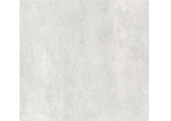 Terre Base Blanco 60x60 płytka imitująca beton
