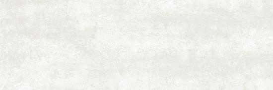 płytki beżowe gresowe 25x75 Thor Ivory
