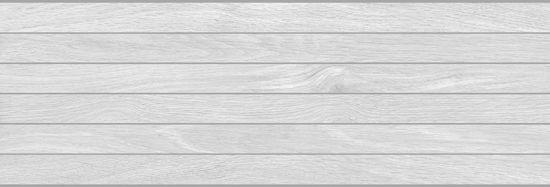 Geotiles szara płytka na ściane płytka drewnopodobna 30x90