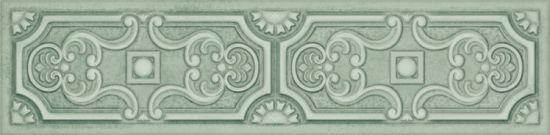 płytki dekoracyjne ścienne kafle matowe